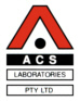 ACS Laboratories Pty Ltd company